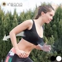 sujetador, deporte, para ella, gimnasio, fitness, mujer, comodidad, bienestar