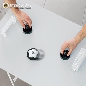 Juego de mesa Air Soccer