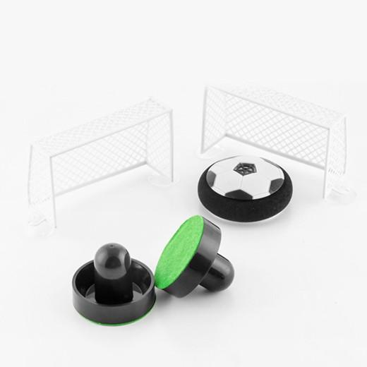 Jogo de mesa Air Soccer