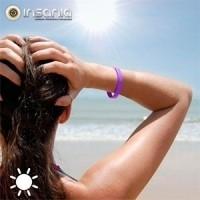 Sol, Praia, Férias, Verão