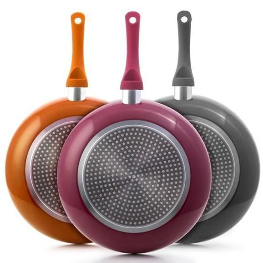 Frigideiras de Cerâmica Cook D'Lux (Pack 5)