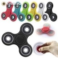gadget, juguetes, niños, los más jóvenes, escuela, vacaciones, entretenimiento, diversión, antistress