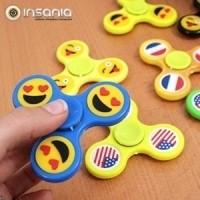 Gadget, Brinquedos, Crianças, Mais Novos, Escola, Férias, Passatempo, Diversão, Ani-stress, Fidget Spinners, Para adolescentes, Para rapaz, Para rapariga