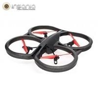 Drones, RC, Para ele, Para rapaz, Para as Férias, Aventureiros, Exterior, Passatempo