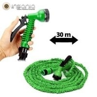 Manguera extensible Magic Hose 30 metros