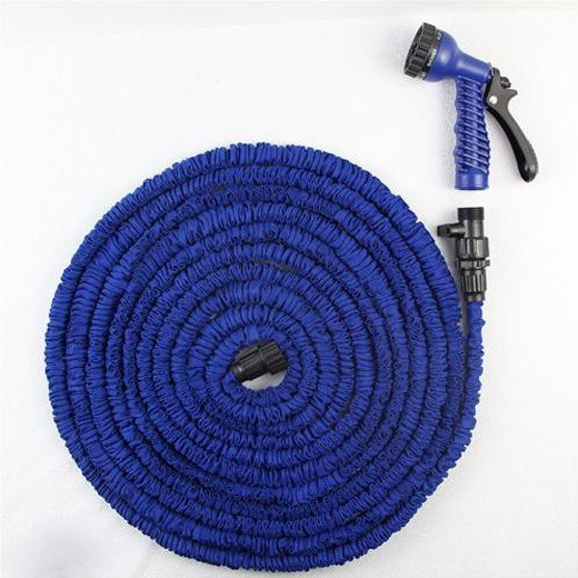 Manguera extensible Magic Hose 15 metros