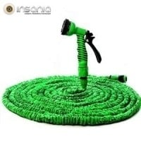 Manguera extensible Magic Hose 45 metros