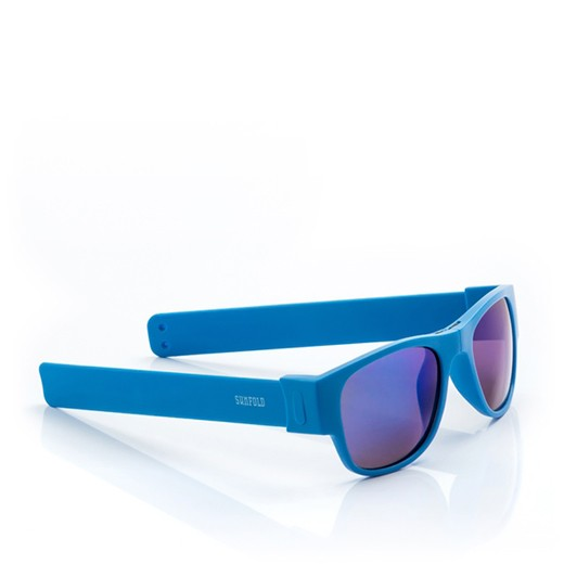 Óculos de Sol Dobráveis Eternal Sunshine Azuis