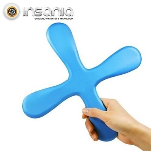 Boomerang Mágico