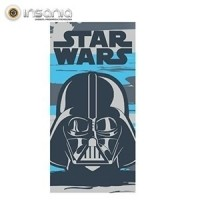 Toalha de Praia Darth Vader Star Wars