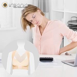 Corretor de Postura Dr. Gem Feminino
