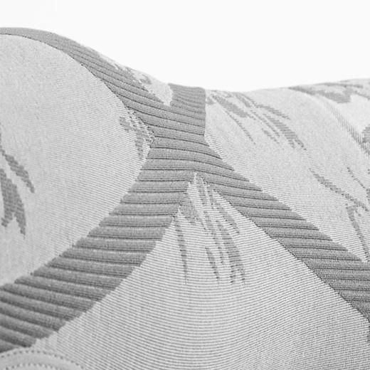 Body Redutor e Modelador Bamboo
