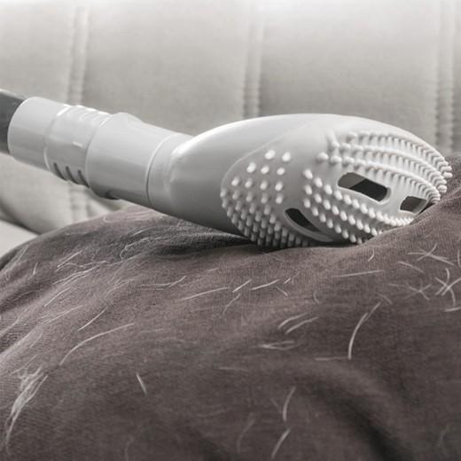 Escova de Remover Pelos para Aspirador