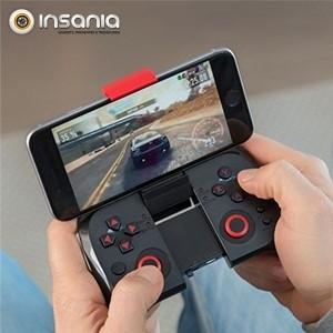 Gamepad Bluetooth para Smartphone