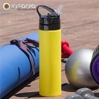 Desporto, Fitness, Água, Hidratação