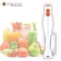 Pequenos eletrodomésticos, Cozinha, Preparação Alimentar, Processar, Comida, Refeições