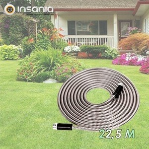 Manguera extensible Magic Hose 22.5 metros