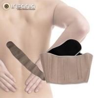 cinturones, salud, adelgazamiento, fajas, espalda, apoyo lumbar, soporte