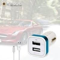 Carregadores, Acessórios Smartphones, Acessórios Telemóveis, Para o carro