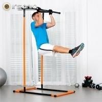 Exercício, Fitness, Desporto, Para ele, Para ela, Em forma, Treinos, Para depois das Férias