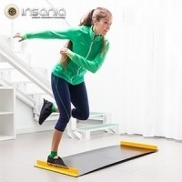 Desporto, Artigos desportivos, Equilibrio, Em forma, Fitness, Tonificação, Para depois das Férias