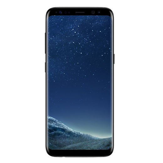 Smartphone Samsung Galaxy S8 64GB
