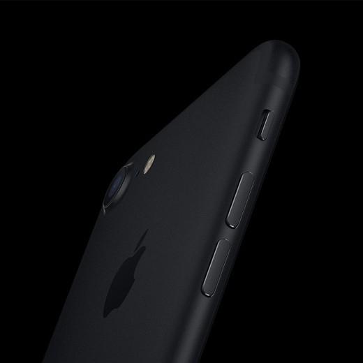 Smartphone iPhone 7 32GB Preto