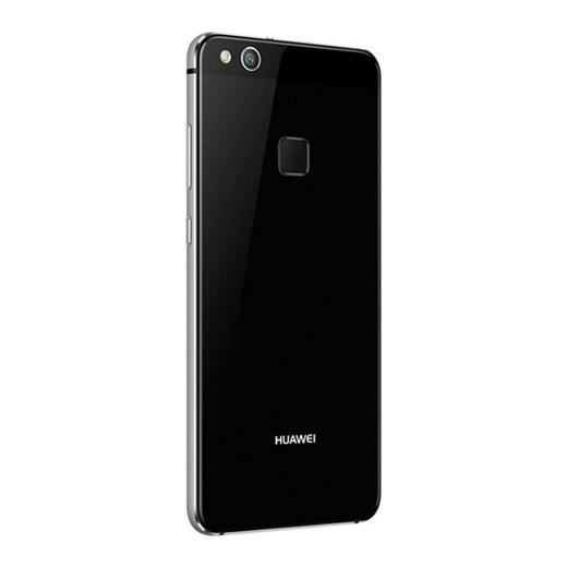 Smartphone Huawei P10 Lite 32GB Preto