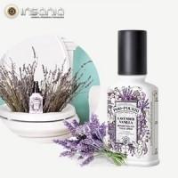 Perfume WC Poo-Pourri Lavanda Baunilha 118 ml
