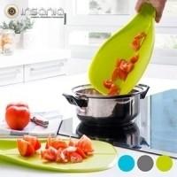 Tábua de Cozinha Flexível