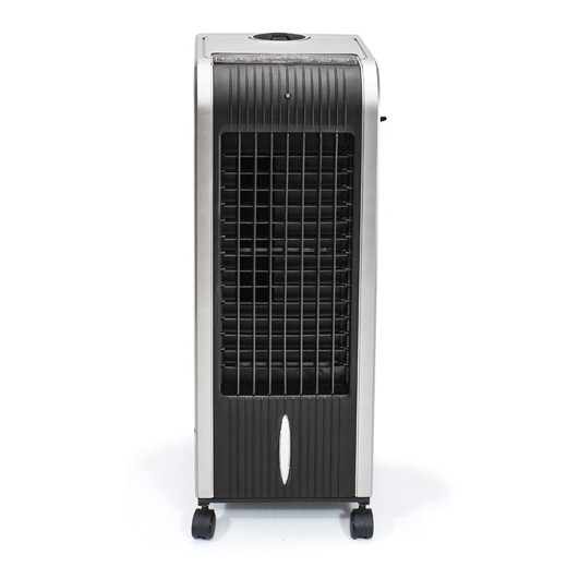 Climatizador Air Cooler