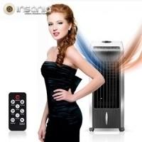 Climatizador Air Cooler