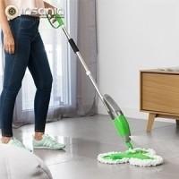 Limpeza, Para a casa, Arrumação, Dia da Mãe, Mãe