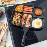 preparación alimentaria, utensilios, cocina, platos, para casa, almuerzo, cena, desayuno