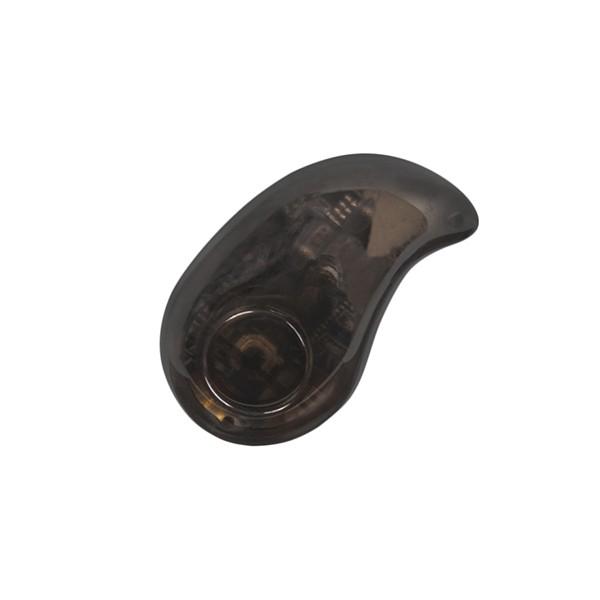 Mini Auricular sem Fios