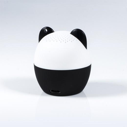 Coluna Sem Fios Panda