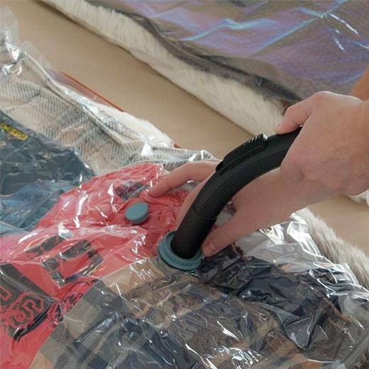 Bolsas para guardar ropa al vacio pack 2 entregas - Bolsas para guardar ropa al vacio ikea ...