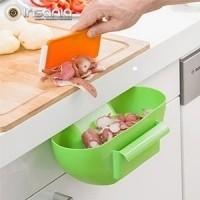 Para a Cozinha, Cozinhar, Preparação Alimentar