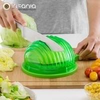 Saladas, Preparação Alimentar, Refeições, Cozinha, Cozinhar, Alimentos, Convivios