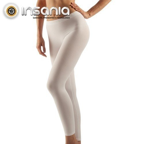 Leggings Adelgaçantes Anti-Celulite