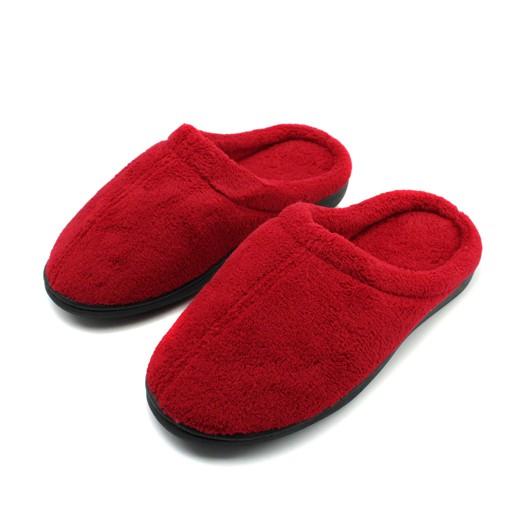 Zapatillas Relax Gel Rojas