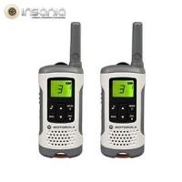 Walkie-Talkie Motorola T-50