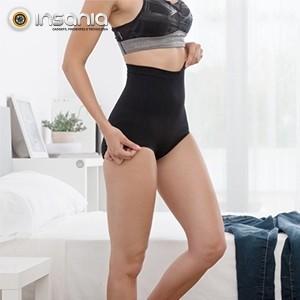 Faja Reductora con Silicona Slimming 360 (Pack 2)