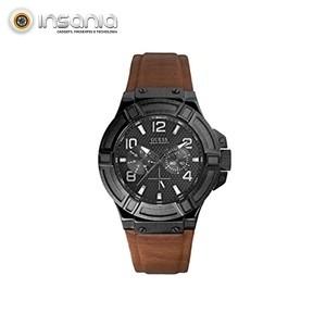 Relógio para Homem Guess W0040G8