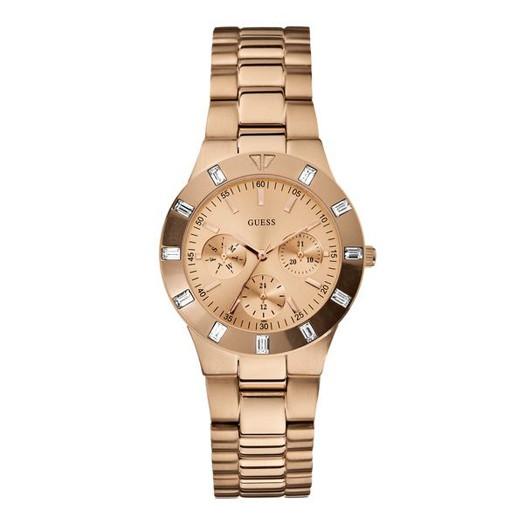 Relógio para Mulher Guess W16017L1