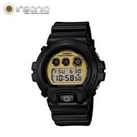 Relógio para Homem Casio DW-6900PL-1ER