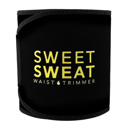 Faixa de Emagrecimento Sweet Sweat