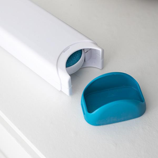 Kit de Limpieza para Quitar Pelos