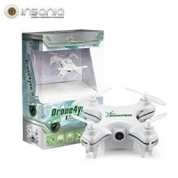Drone4you II Nano Science4you