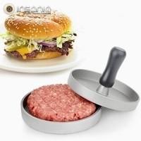 Preparação Alimentar, Refeições, Hambúrgueres, Cozinhar, Amigos, Família, Convívio